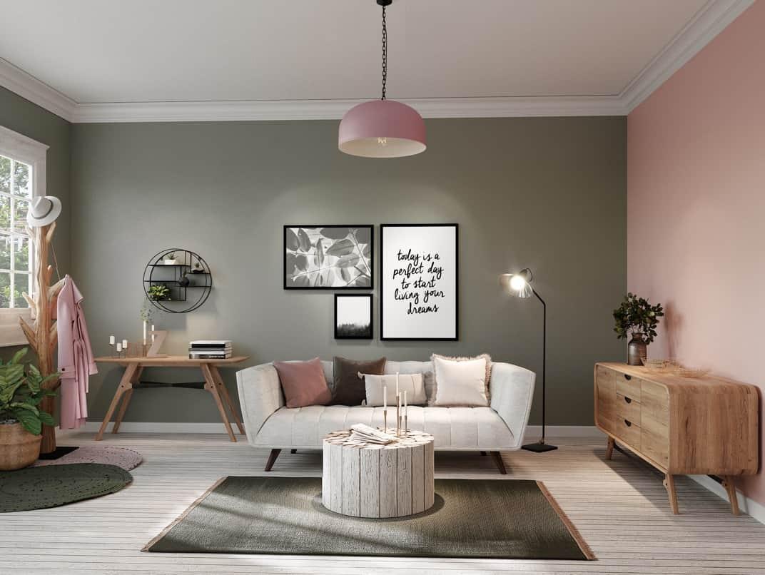 canapé design blanc haute qualité