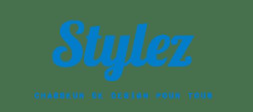 Stylez.fr