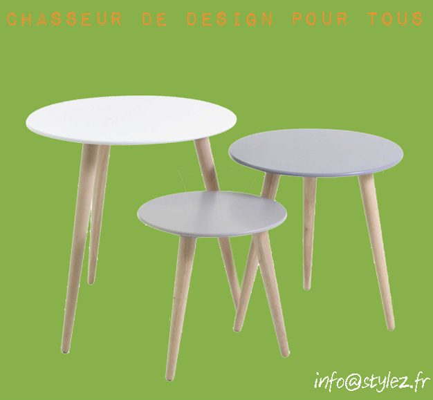 3 tables gigognes rondes (1)