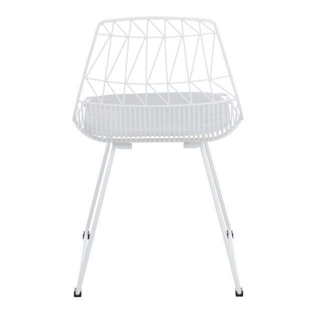 chaise salle à manger design