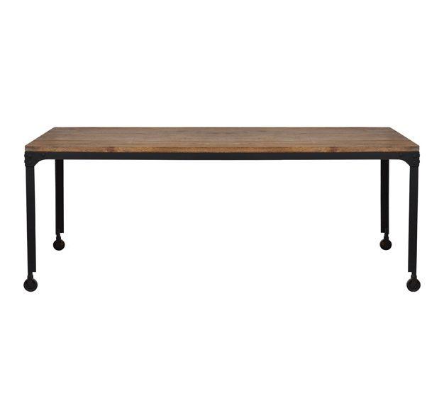 Table Nika 1