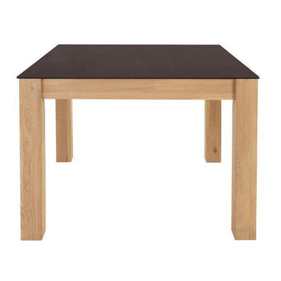 table gali noire
