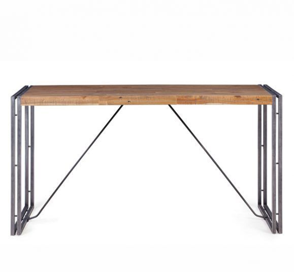 table industriel ome