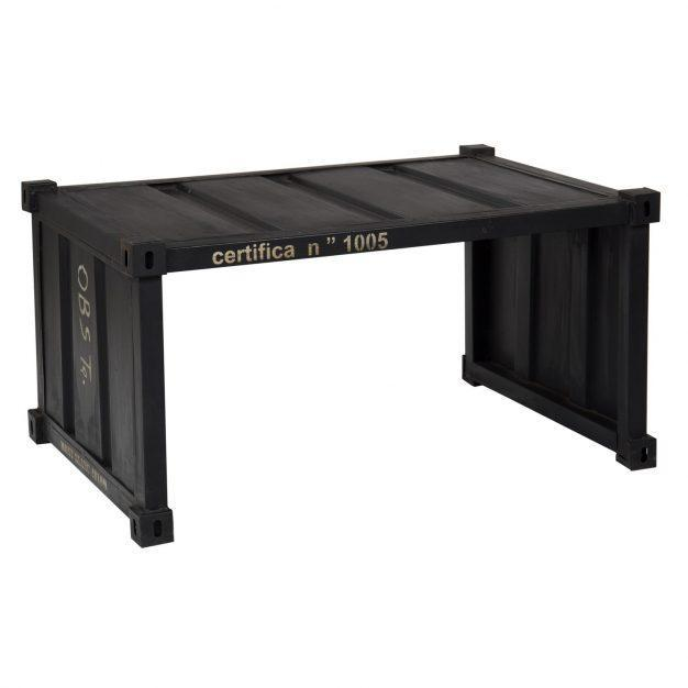 table-tain