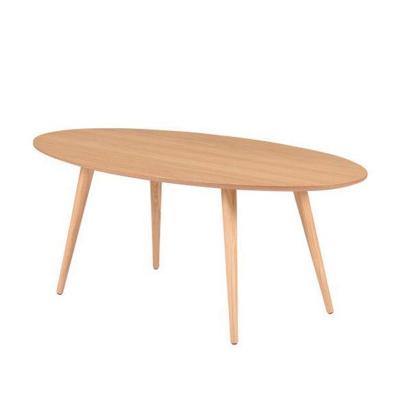 table noyer tout bois élégante