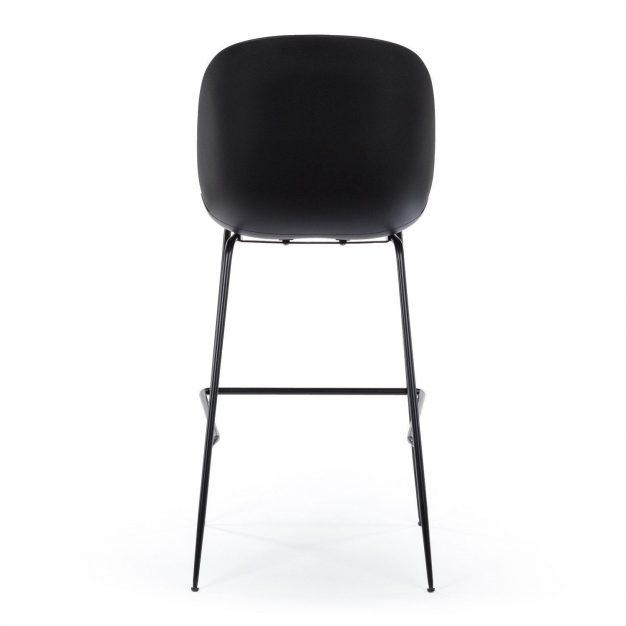 chaise de dos beetle