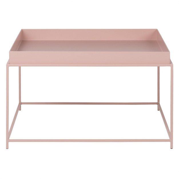 table rose 60cm