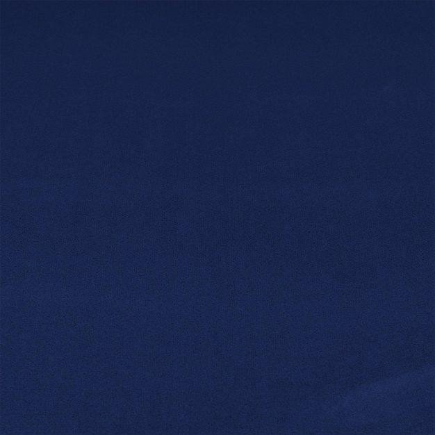 couleur tabouret bleu