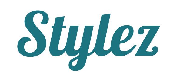 Stylez Logo